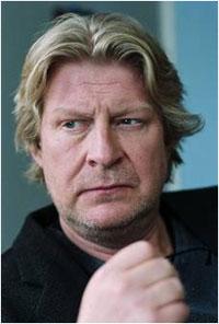 ミステリチャンネル 8月「スウェーデン警察 クルト・ヴァランダー」「フロスト警部」他