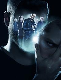 WOWOW 秋の海外ドラマラインナップ発表 「クリミナル・マインド 特命捜査班レッドセル」「ボードウォーク・エンパイア」など