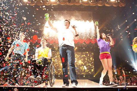 Glee/グリーの画像 p1_9