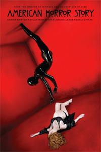 (C) 2011-2012 Twentieth Century Fox Film Corporation. All rights reserved