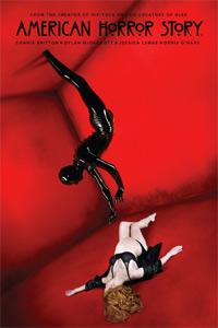(C) 2011-2012 Twentieth Century Fox Film Corporation.