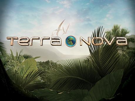 (c)2011-2012 Twentieth Century Fox Film Corporation