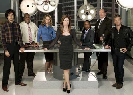 (C)ABC Studios