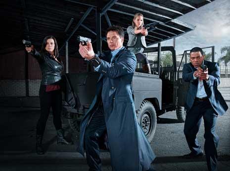 (c)BBC Worldwide Limited 2011
