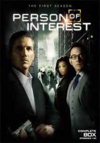 「パーソン・オブ・インタレスト」主演俳優マイケル・エマーソン、インタビュー動画が到着! 番組の魅力を語る