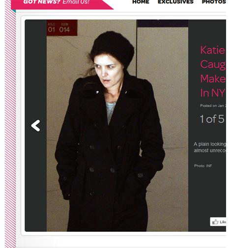 ケイティ・ホームズの画像 p1_10