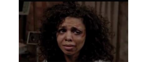 リアーナとクリス・ブラウンの衝撃の暴行事件をドラマ化! 結末はやっぱり・・・?[動画あり][ネタバレ]