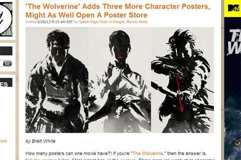 (左より)真田広之演じるシンゲン、TAO演じるマリコ、ウィル・ユン・リー演じるハラダ