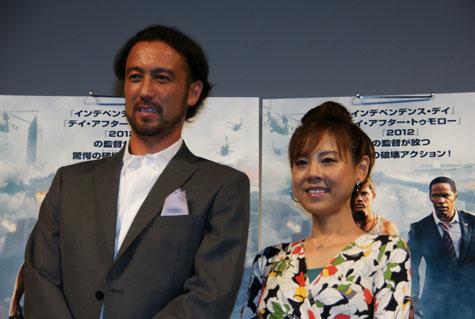 田中マルクス闘莉王の画像 p1_10