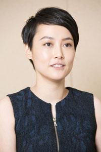 菊地凛子の画像 p1_4