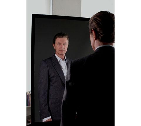 デヴィッド・ボウイの画像 p1_10