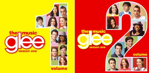 Glee/グリーの画像 p1_2