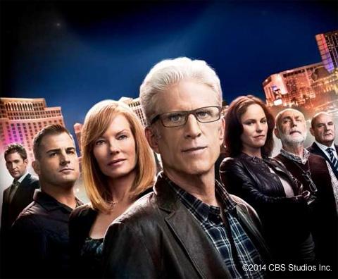AXN 8月のオススメ番組 「CSI」「第66回エミー賞授賞式」「NIKITA / ニキータ ファイナル」など