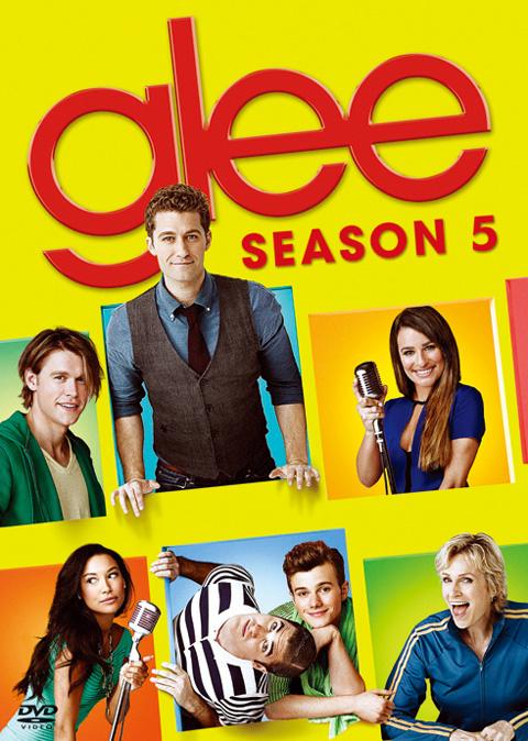 Glee/グリーの画像 p1_33