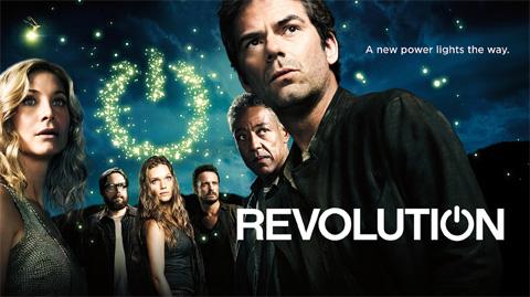 「REVOLUTION シーズン2」