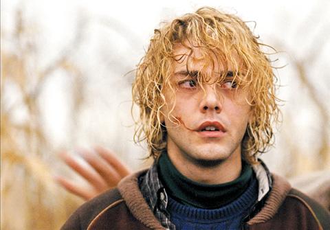 弱冠25歳の美しき天才、グザヴィエ・ドランの新作「トム・アット・ザ・ファーム」予告編解禁