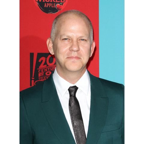 「glee」クリエイター、ライアン・マーフィーが新コメディ・ホラードラマ「Scream Queens」制作へ