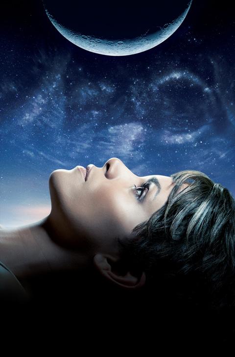 スピルバーグが手掛ける最新TVシリーズ「エクスタント」WOWOWにて2015年4月放送決定! 12月に真田広之が緊急来日