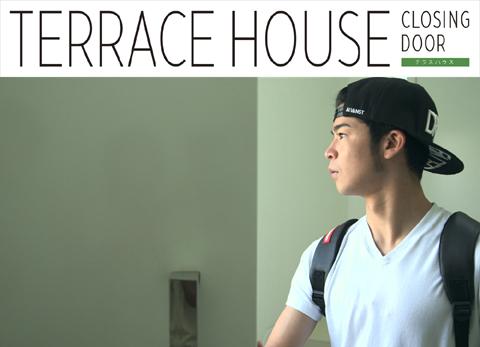 https://www.terrace-house.jp/