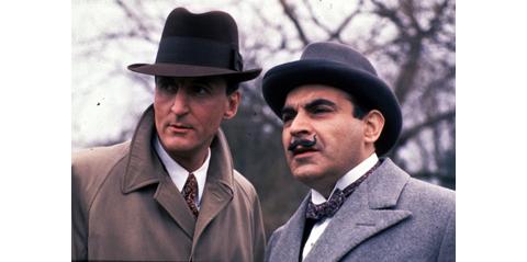 名探偵ポワロの画像 p1_3