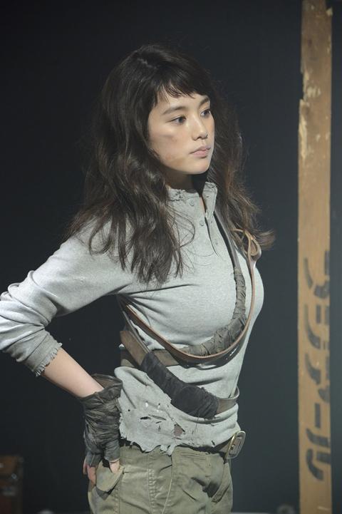 筧美和子の画像 p1_22