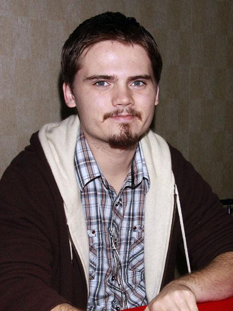 ジェイク・ロイドの画像 p1_23