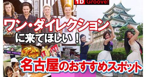 (C)TVGroove.com
