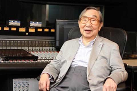 AXNミステリー 熊倉一雄さんの独占インタビューで綴る追悼番組「名探偵ポワロとともに…」11/15(日)放送決定
