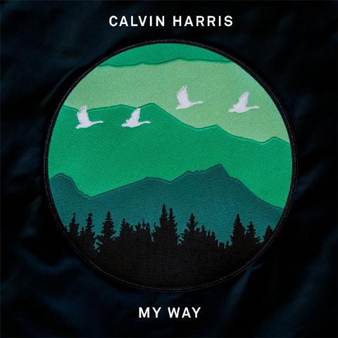 「My Way」