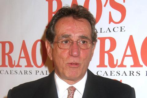 「ザ・ソプラノズ 哀愁のマフィア」FBI捜査官役フランク・ペルグリーノが死去 享年72