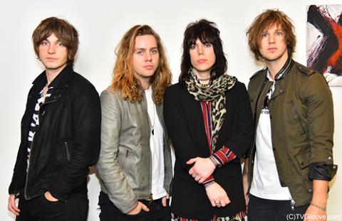 クイーン (バンド)の画像 p1_32