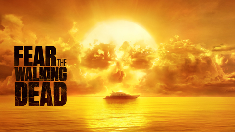FOXチャンネル 6月のラインナップ「フィアー・ザ・ウォーキング・デッド 2」「アウトキャスト 2」「プリズン・ブレイク 5」ほか