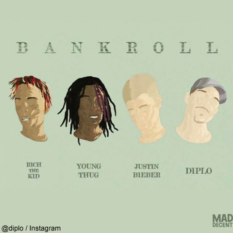 「Bankroll」