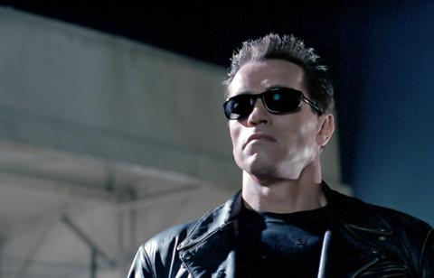映画「ターミネーター2 3D」予告公開! 不朽の名作がハリウッドの最新技術でよみがえる[動画あり]