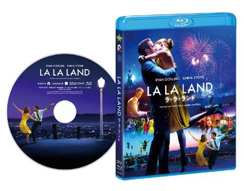 <Blu-ray スタンダード・エディション>