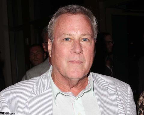 「ホーム・アローン」パパ役ジョン・ハードが死去 「ソプラノズ」「プリズン・ブレイク」など、多数のドラマにも出演