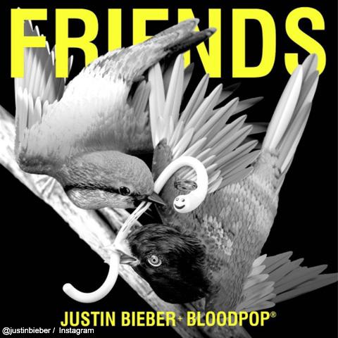 「Friends」