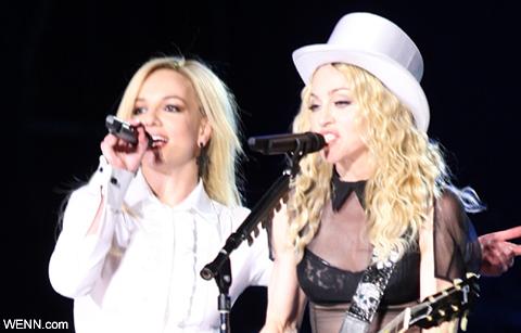 ヒット 2008 曲 年