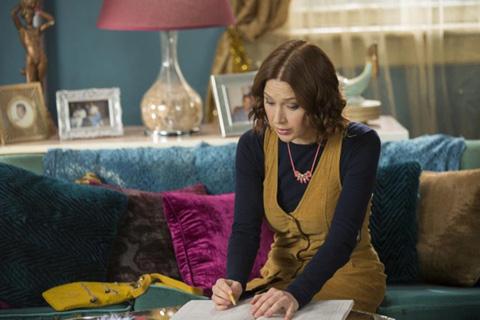 Netflix5月の最新作&注目作「アンブレイカブル・キミー・シュミット」「ワンダーウーマン」「カーゴ」など