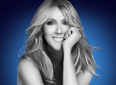 セリーヌ・ディオン、10年ぶりの来日公演「Celine Dion Live 2018 in Japan」の模様を WOWOWで8月25日(土)に放送決定! 彼女のパワフルな歌声に魅了されること間違いなし