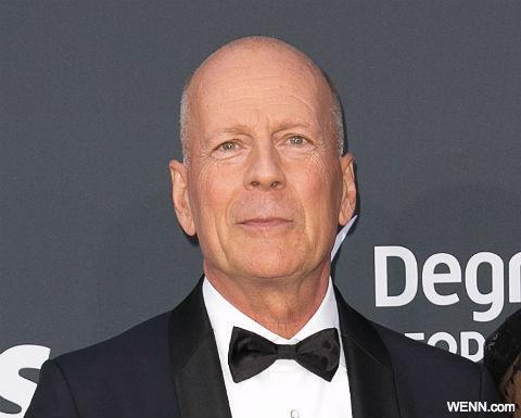 映画「ダイ・ハード」、第6弾タイトルは「McClane」に! 20代のマクレーン、そして「元祖」ブルース・ウィリスも登場へ