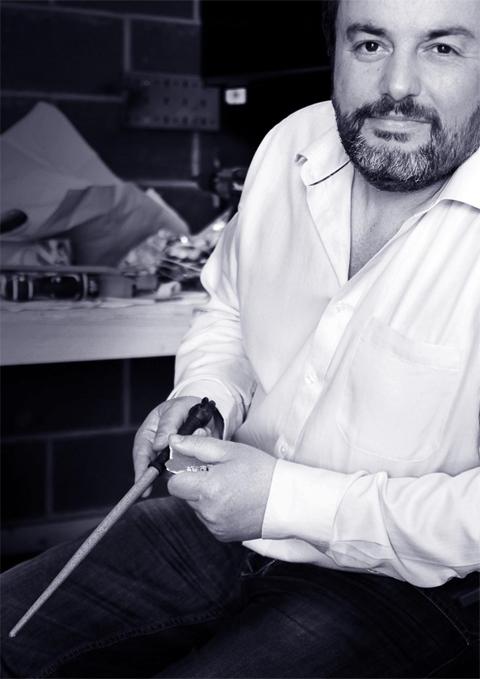 ピエール・ボハナ