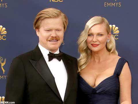エミー賞獲得シリーズ「ブラック・ミラー」、新シーズンは視聴者参加型に