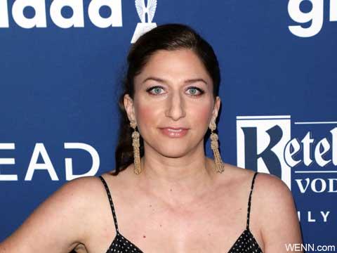 海外ドラマ「ブルックリン・ナイン-ナイン」より、ジーナ役チェルシー・ペレッティがレギュラー降板を発表