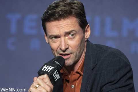 ヒュー・ジャックマン、将来「デッドプール」でウルヴァリン役に復帰する可能性を否定! 「誰も興味ないでしょ?」