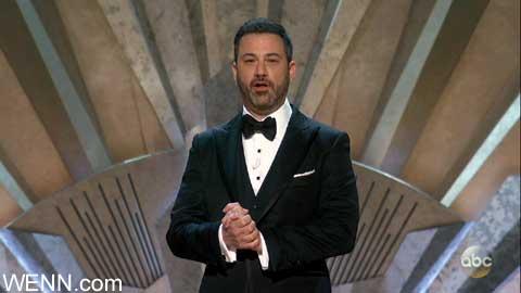 アカデミー賞、来年は司会抜きで開催? 差別発言での辞退から、後任が見つけられず