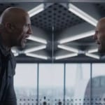 「Hobbes and Shaw」