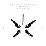 『デス・ストランディング:タイムフォール(オリジナル・ミュージック・フロム・ザ・ワールド・オブ・デス・ストランディング)』J写