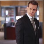 「SUITS/スーツ シーズン8」 2