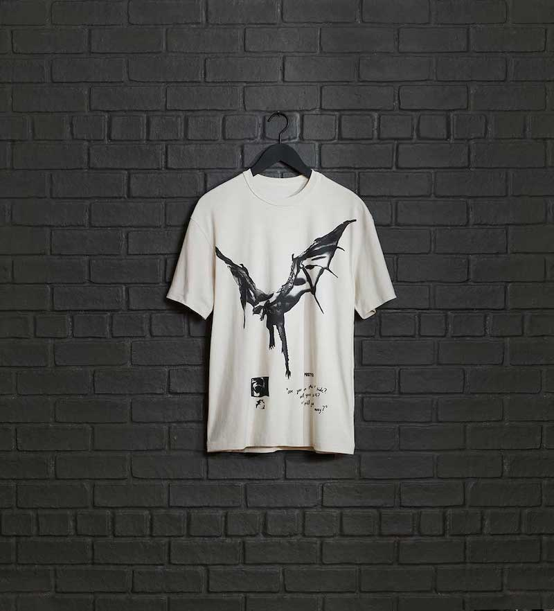Tシャツ_1999JPY